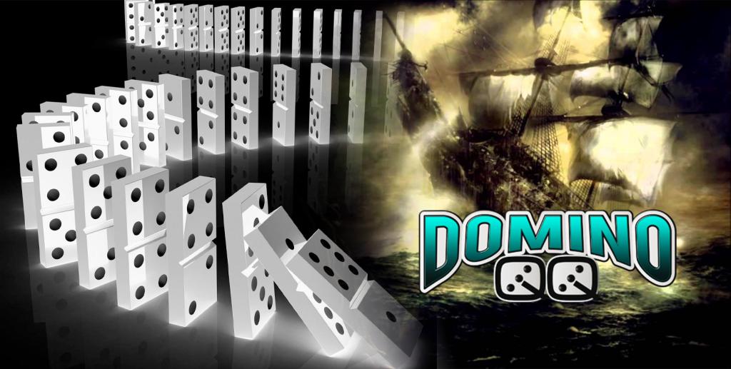 Domino QQ Harus Dimainkan di Situs Terbaik