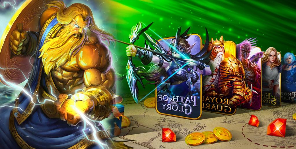 Aplikasi Judi Slot Online Punya Manfaat Besar Dalam Layanan
